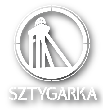 Sztygarka