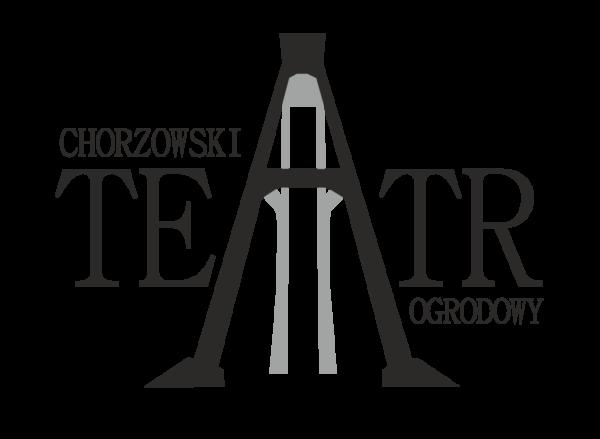 chto logo